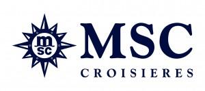 MSCCroisieres