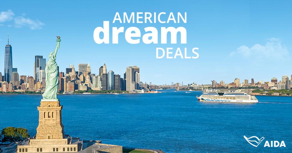 American_Dream_Deals_KW04_Facebookvorlage_mit_Logo