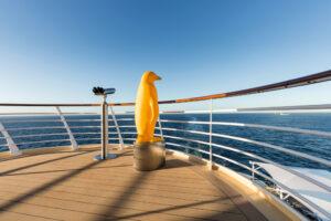 Mein Schiff Reiseabsagen