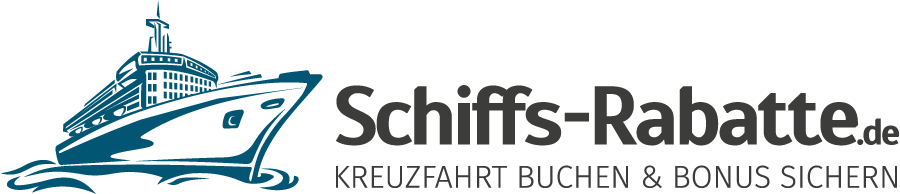 Schiffs-Rabatte.de