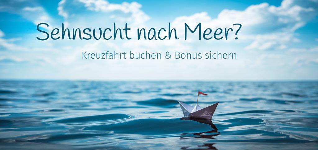 schiffsrabatte-headergrafik-website-1024x484