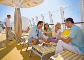 AIDA-Cruises-AIDAbella-1400-19.w1024