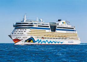 AIDA-Cruises-AIDAluna-1516-1.w1228