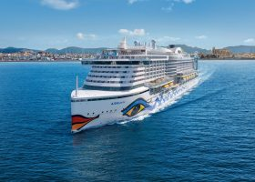 AIDA-Cruises-AIDAperla-3353-2.w1228