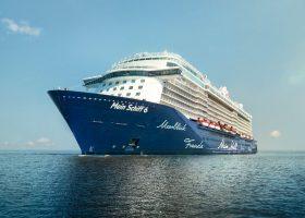 Mein Schiff Flexpreise mit Schiffs-Rabatte Mehrwert