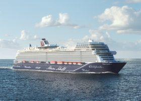 TUI-Cruises-Mein-Schiff-1-NEU-3534-0.w1228